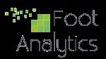 Foot Analytics